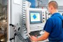 Sačuvati nemačke firme kako bi nastavile ulaganja