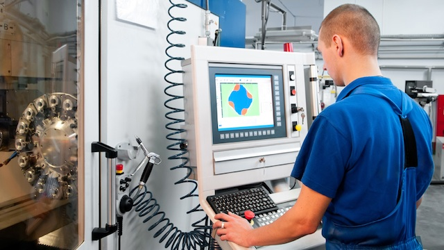 made-in-germany-rs-cnc-operater