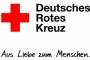 Nemačka humanitarna pomoć Ukrajini