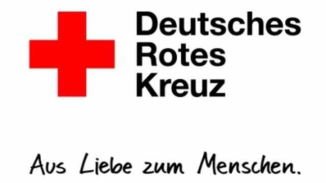 made-in-germany-rs-crveni-krst-logo.jpg