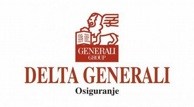made-in-germany-rs-delta-generali