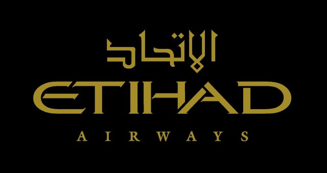 made-in-germany-rs-etihad-airways-logo