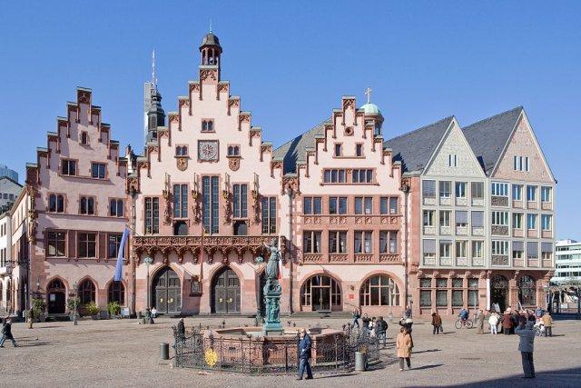 made-in-germany-rs-frankfurt-roemerberg
