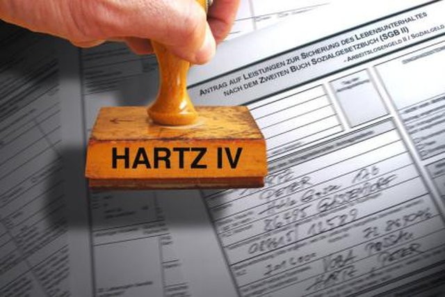 made-in-germany-rs-hartz-4