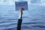 Pomoć Srbiji stiže sa svih strana, timovi ostaju koliko je potrebno