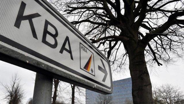 U Nemačkoj opet u padu prodaja novih automobila