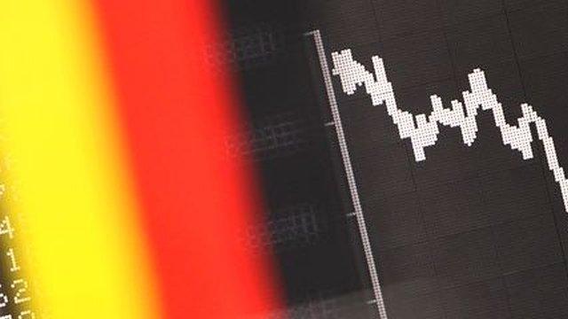 Nemački ekonomisti nezadovoljni kriznom politikom
