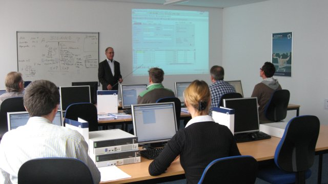made-in-germany-rs-kurs