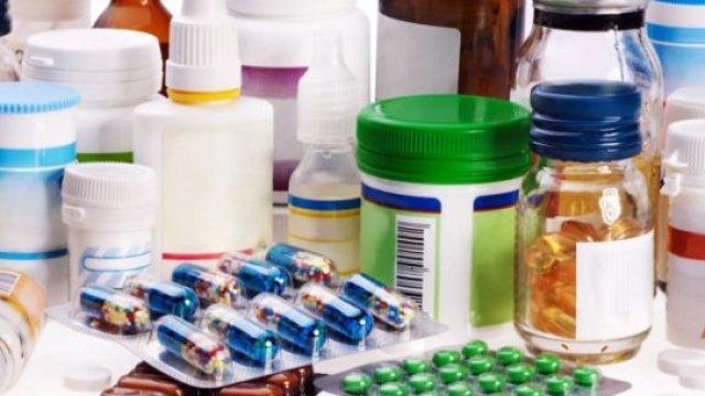 Feniks Grupa otvara regionalni centar za distribuciju lekova