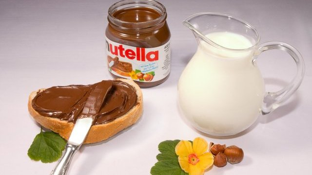 EU uvodi isti kvalitet hrane za istočno i zapadno tržište