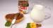 Nemački keks ujednačava kvalitet za istočnu Evropu