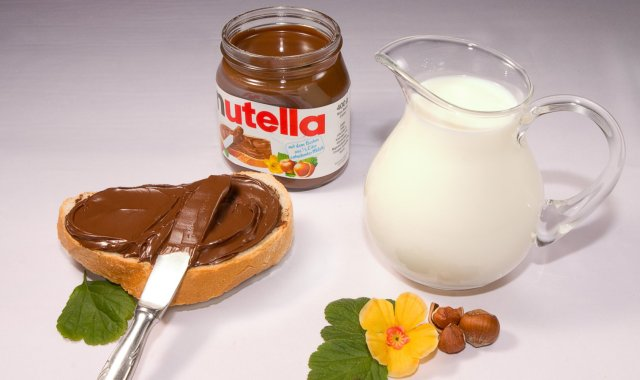 made-in-germany-rs-nutella