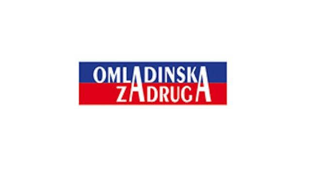 made-in-germany-rs-omladinska-zadruga