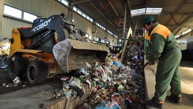 Korišćenjem otpada firmama štede energiju i novac