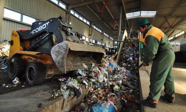 made-in-germany-rs-reciklaza-otpada