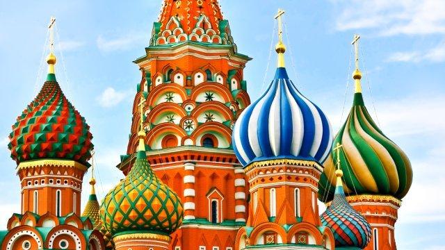 Izvoz Nemačke u Rusiju opao za 26,3%