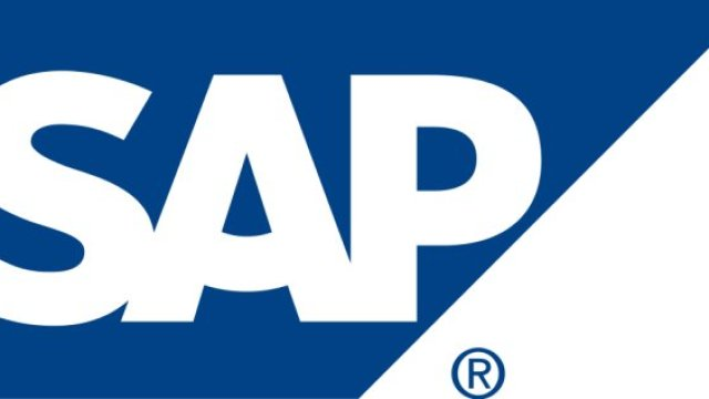 SAP volonteri pomažu neprofitnim organizacijama