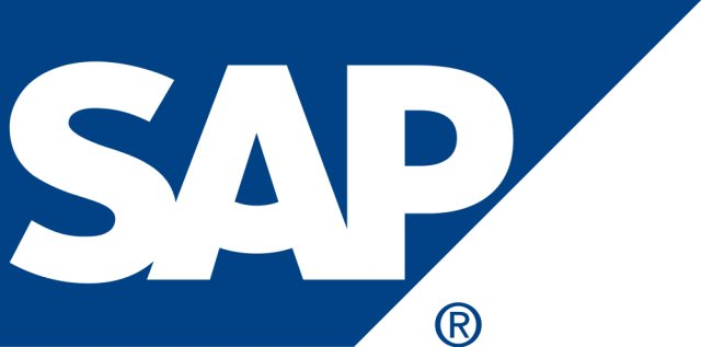 made-in-germany-rs-sap-logo