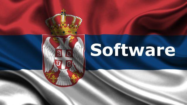 Softver iz Srbije nagrađen na IT sajmu u SAD
