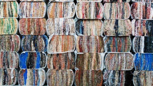 Centar za reciklažu tekstila otvoren u Užicu