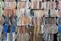 Prekogranična saradnja za reciklažu tekstila