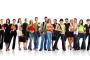 Nezaposlenost u Srbiji pala na 17,6%