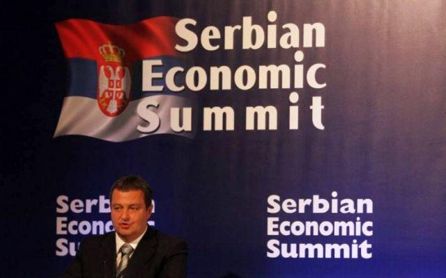 made-in-germany-rs-ekonomski-samit-srbije