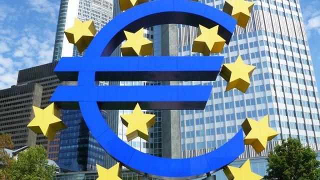 Iz IPA fondova Srbiji stiže 197,2 miliona eura