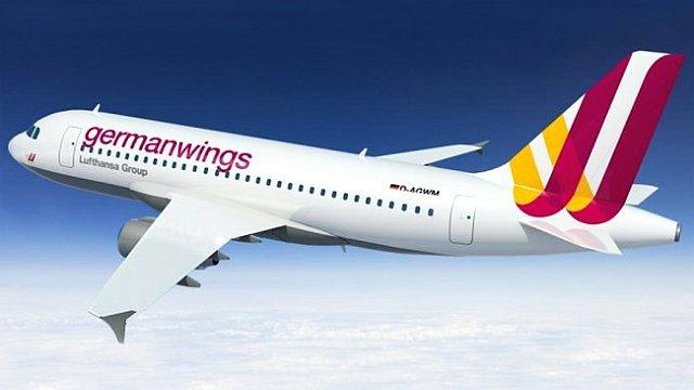 Lufthansa smanjuje flotu i gasi Germanwings