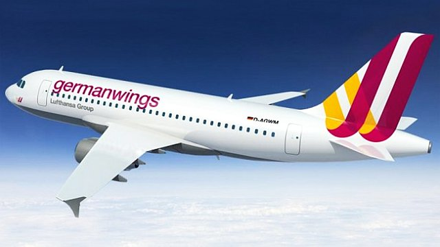 made-in-germany-rs-germanwings
