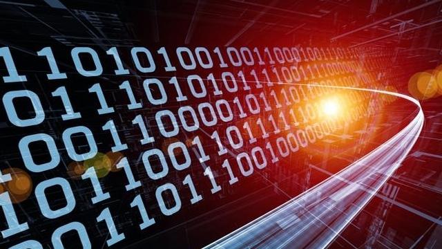 Srpski izvoz IT usluga 40% veći za pet meseci