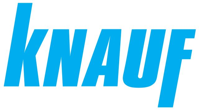 made-in-germany-rs-knauf-logo