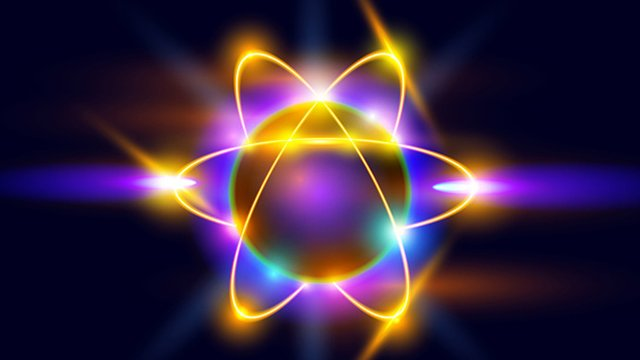 made-in-germany-rs-kvantna-fizika