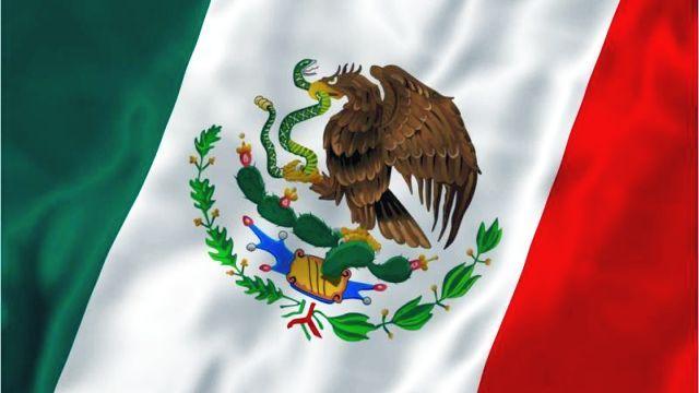 Nemačka autoindustrija se seli u Meksiko?