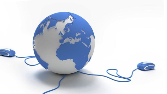 "E-država na konferenciji ""Infotech 2014"""