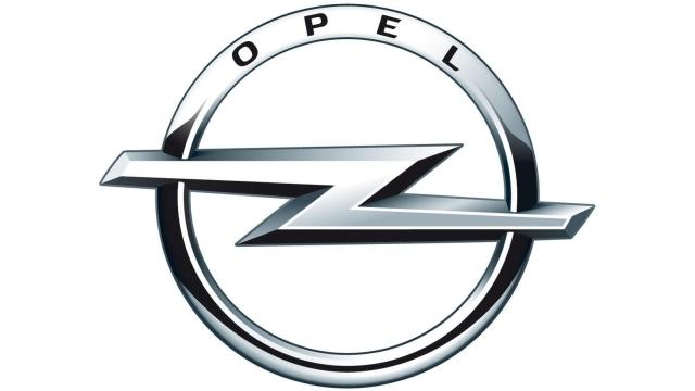 Opel nema problema sa novim standardima