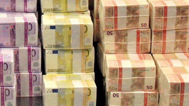 Devizne rezerve Srbije u avgustu 15,6 mlrd. eura