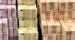 "Nemačka formira centralnu štedionicu ""tešku"" 260 mlrd. €"