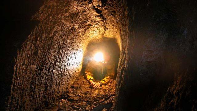 Kanađani pronašli bogato ležište zlata i kod Zaječara