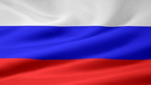 Rusija zaustavila uvoz mesnih proizvoda iz Srbije