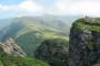 Na planinama u Srbiji 80% veći promet