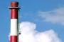 KfW pomaže izgradnju toplovoda u Pirotu