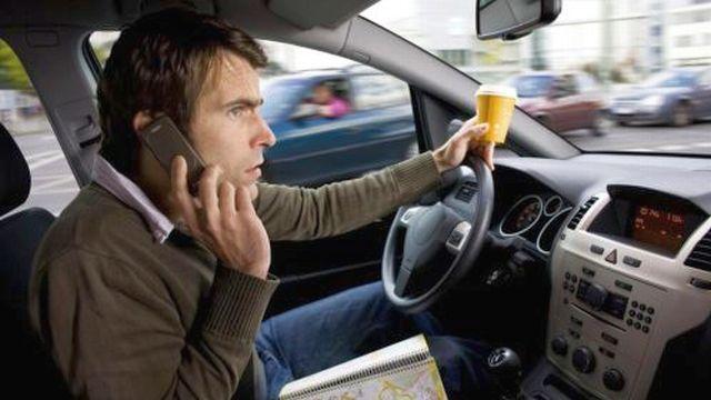 Utajivačima poreza zabraniti da voze!