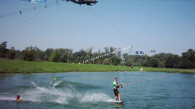 made-in-germany-rs-ada-ciganlija-skijanje