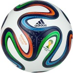 made-in-germany-rs-adidas-lopta-brazuca