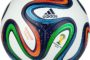 Profit Adidasa iznad očekivanja