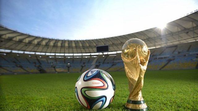 Nemačka organizuje sledeće prvenstvo u fudbalu