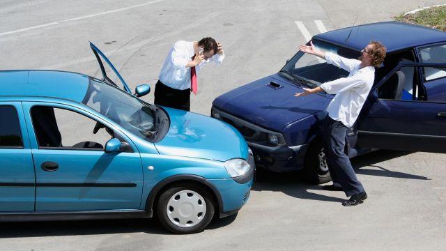 made-in-germany-rs-auto-osiguranje