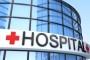 Pančevačkoj bolnici 46 mil. za novu opremu