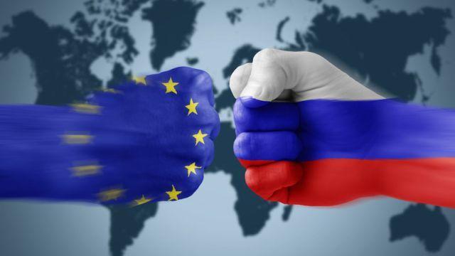 Većina Nemaca protiv SAD sankcija Rusiji